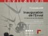 carton-inauguration-envol-du-28-10-11-14h40