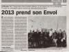la-marseillaise-18-11-2011