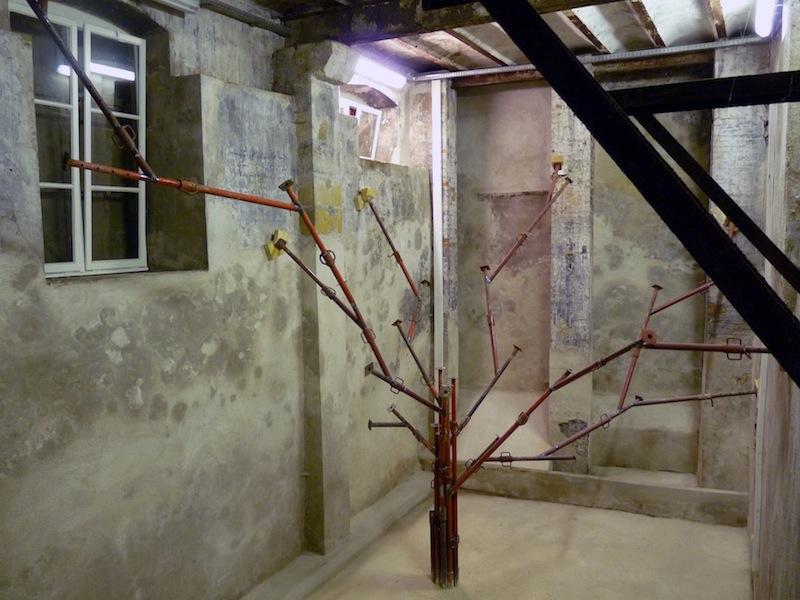 arbre-entier-2